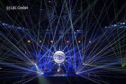 Kultour Z  - Echoes - Pink-Floyd Tributeshow