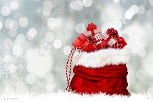 Frohe Weihnachten Einen Guten Rutsch Ins Neue Jahr.Kultour Z Frohe Weihnachten Und Einen Guten Rutsch Ins Neue Jahr