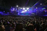 Glanzlichter 2009 auf der Freilichtbühne