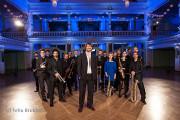 Tom Klee & die Ballhaus-Big Band