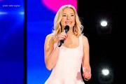 Stefanie Hertel begeistert erneut mit ihrer Show