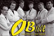 OB live