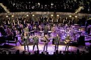 Die Prinzen mit Sinfonieorchester