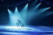 Holiday on Ice - ein jährliches Highlight in Zwickaus Veranstaltungskalender