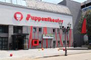 Puppentheater im neuen Glanz