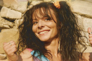 Petra Pan sorgt für ein buntes Faschingsprogramm - (c) Christina Music