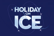 Holiday on Ice - New Show 2021