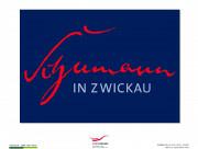 Zwickau-Präsentation